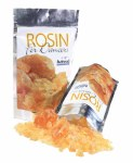 Rock Rosin - 12oz