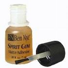Spirit Gum .25 oz