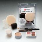 Student Make-up Kit