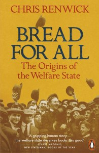 Bread For All
