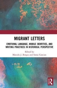 Migrant Letters