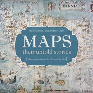 Maps Their Untold Stories