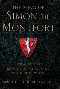 The Song of Simon de Montfort