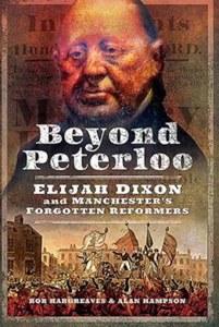 Beyond Peterloo