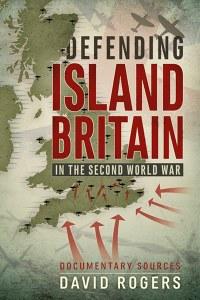 Defending Island Britain