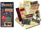Blitz: Replica Document Pack