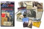 RAF at War: Replica Document Pack