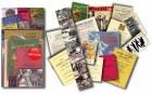 Home Guard: Replica Document Pack