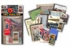 First World War: Replica Document Pack
