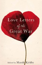 Love Letters of the Great War