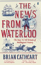 The News from Waterloo