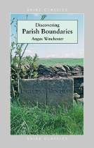 Discovering Parish Boundaries