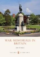 War Memorials In Britain