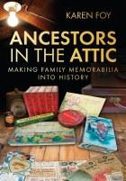 Ancestors In The Attic