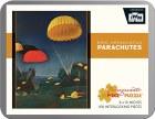 Parachutes Mini Jigsaw