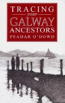 Tracing Your Galway Ancestors