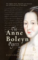 The Anne Boleyn Papers