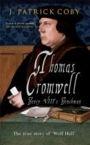 Thomas Cromwell: Henry VIII's Henchman