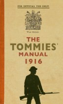 The Tommies Manual 1916