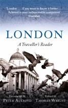 London A Traveller's Reader