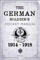 German Soldier's Pocket Manual