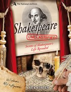 Shakespeare Unclassified