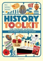 The National Archives Toolkit for Primary Schools