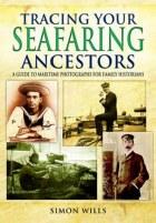 Tracing Your Seafaring Ancestors