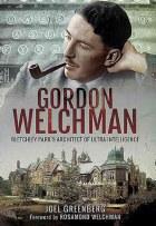 Gordon Welchman