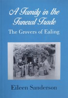 A Family in the Funeral Trade