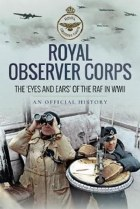 Royal Observer Corps