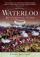 Waterloo Battlefield Guide