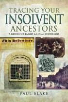 Tracing Your Insolvent Ancestors
