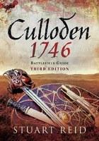 Culloden 1746 Battlefield Guide