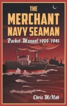 The Merchant Navy Seaman's Pocket Manual