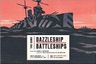 Dazzle Battleships Game