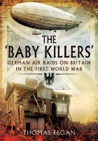 The Baby Killers