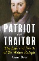 Patriot Ot Traitor