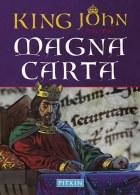 Pitkin Guide: King John and Magna Carta