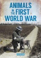 Animals in the First World War