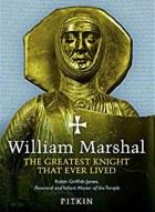 William Marshall