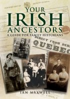 Your Irish Ancestors