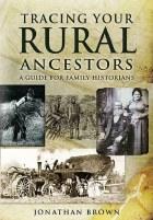 Tracing Your Rural Ancestors