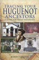 Tracing Your Huguenot Ancestors