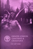 Greater London Cemeteries And Crematoria - 7th Edition