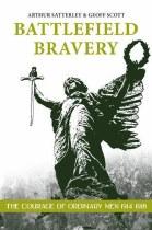 Battlefield Bravery
