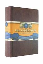 Bradshaw's Handbook Premium Edition