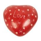 Pebble Love Token