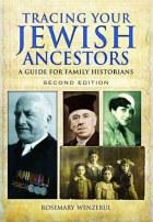 Tracing Your Jewish Ancestors 2nd Edition