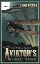 World War I Aviator's Pocket Manual